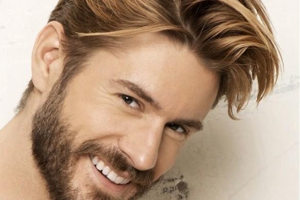 A-Blonde-Multi-tonal-Mens-Hairstyle-2xvqx8uj21lxv22hpjl7gq