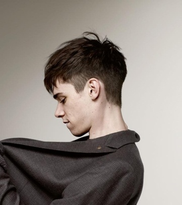 New-Hairstyles-for-Men-2015-2