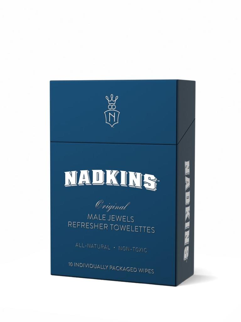 nadkins
