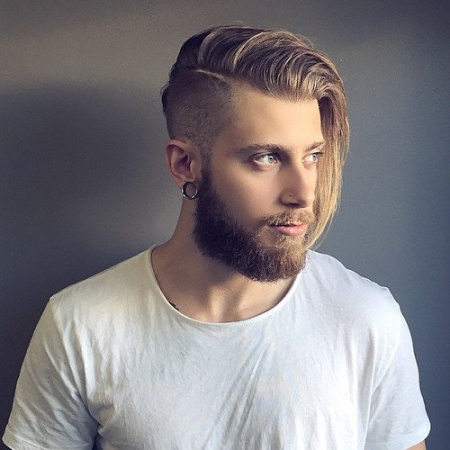 chrisweberhair-long-hair-undercut-men-e1443561618160