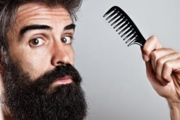 mens-grooming-news-story