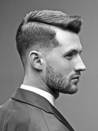 side-part-haircut-men