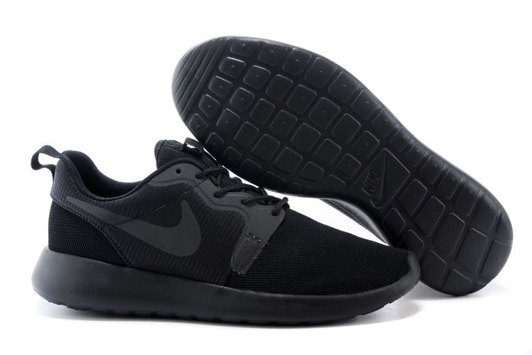 Nike Roshe Hyperfuse Trainers