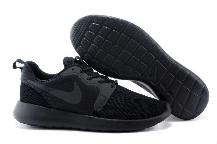 Nike Roshe Hyperfuse Trainers