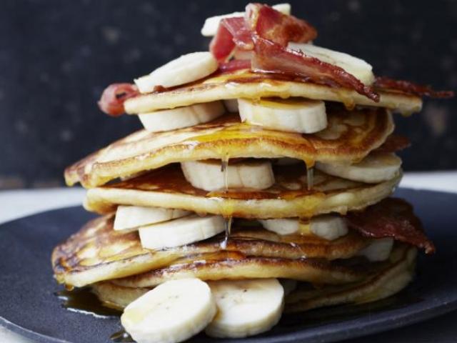 pancakes-large