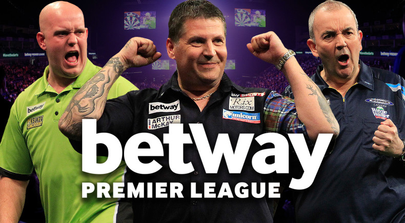 2016-Betway-Premier-League-Generic-Image-790x435