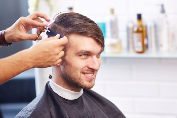 21-13-things-your-hairstylist-wont-tell-you-men-haircut