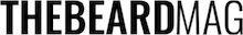 TheBeardMag logo