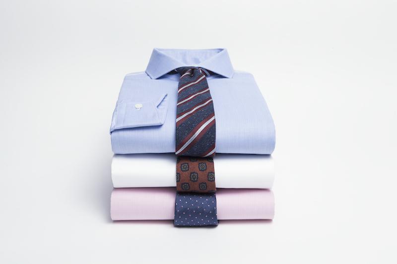 T.M.Lewin Shirts
