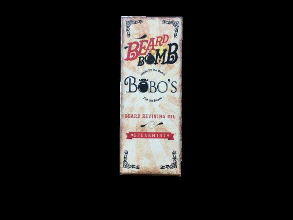 Bobos-Beard-Bomb-Box