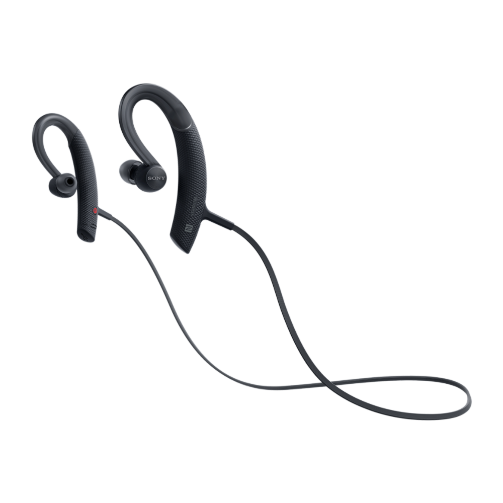 Sony XB80 Extra Bass™ Sports In-ear Bluetooth® Headphones