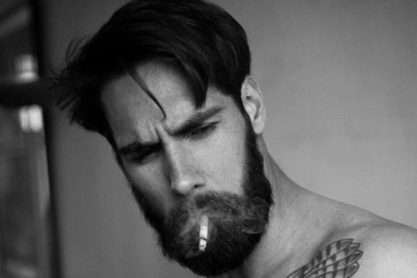 Samuel BeardMag- 05