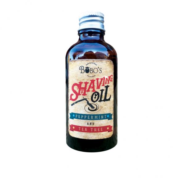 Shaving-Oil-Bottle-New