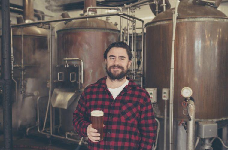 black brewing co