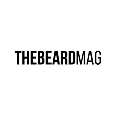 TheBeardMag