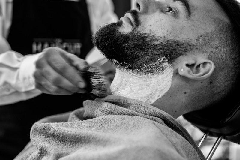 Barbershop Grow Business