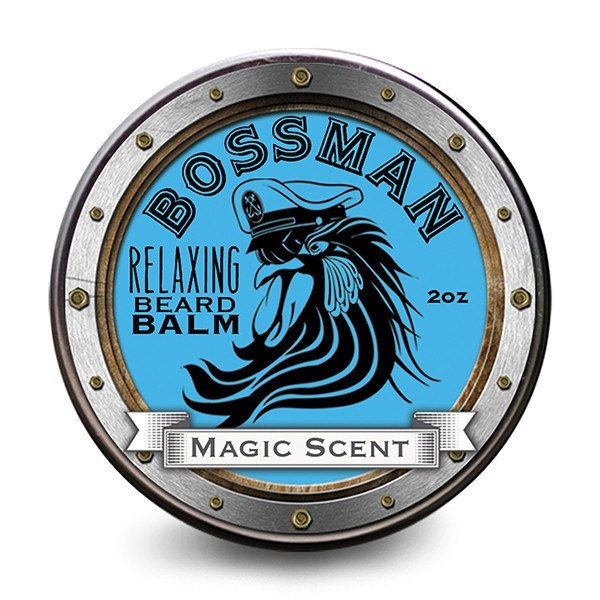 beard-balm-bossman-relaxing-beard-balm-magic-scent-2oz-1