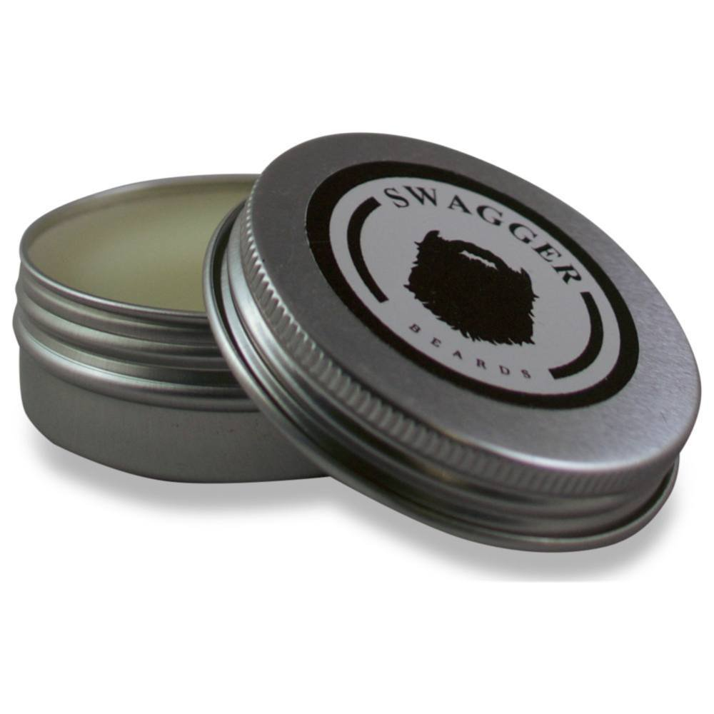 beard-balm-swagger-beards-conditioning-balms-60g-1_1024x1024