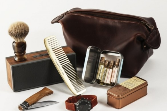 bespoke-post-holiday-gifts-for-men-1101006-TwoByOne