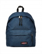 eastpak_padded_pak_r_backpack_blue_copy_1