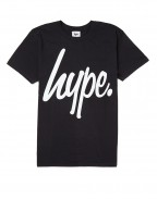 hype._black_t_shirt_with_white_script