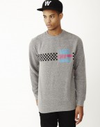 m_apsley_vans_sweat__038