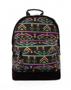 mi-pac_aztec_neon_backpack1