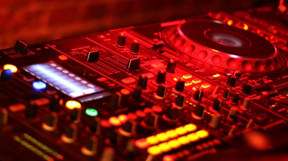 mixer-886899_960_720