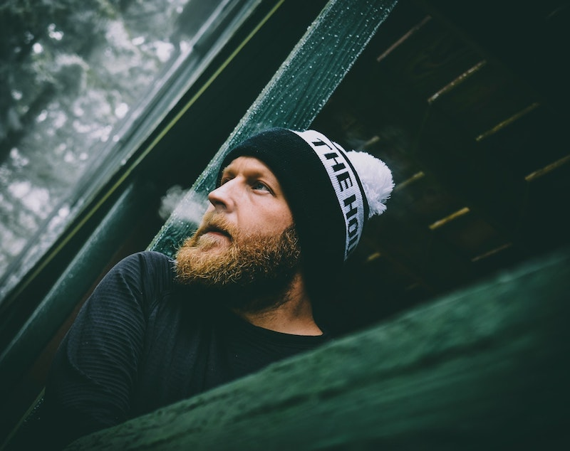 Bringing In Beard Products From Abroad - And Avoiding Pitfalls