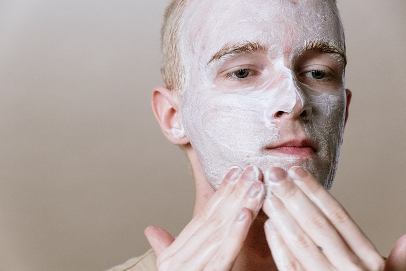 Acne Scars Causes