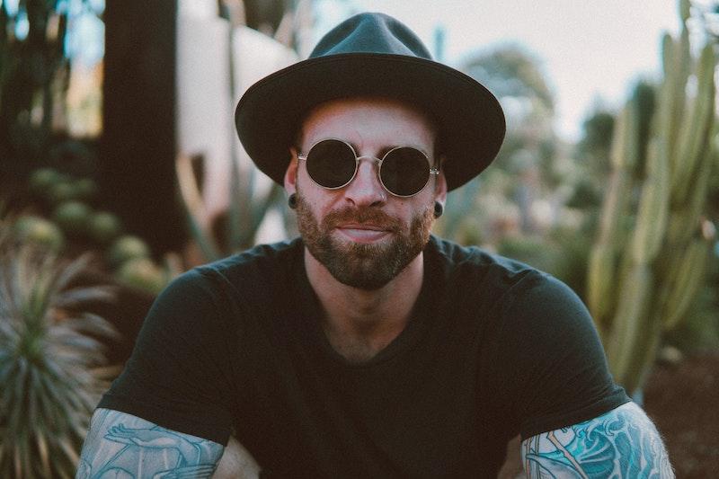 7 Reasons To Use A Beard Balm