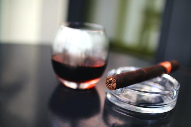 Olivia Cigars