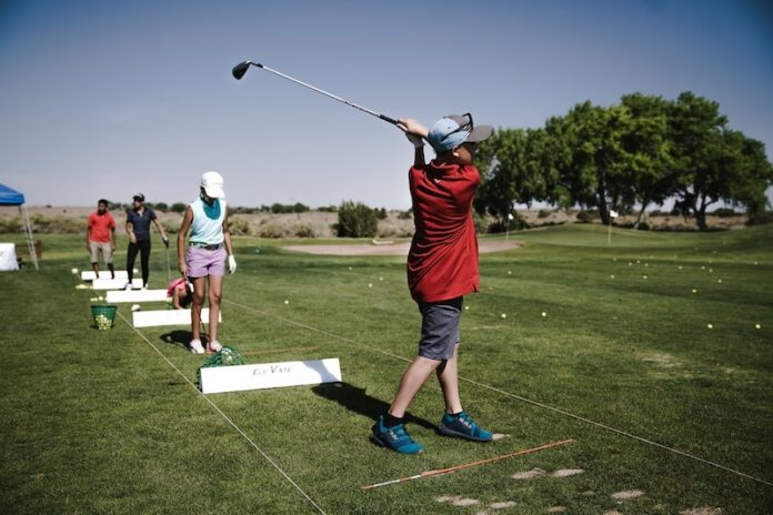 Gifts Golf Enthusiasts