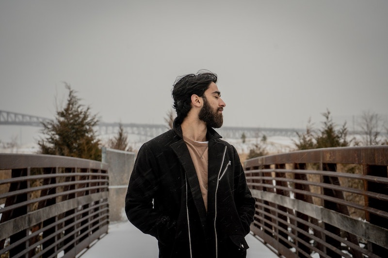 Four Fantastic Benefits Of Switching To CBD Beard Oil