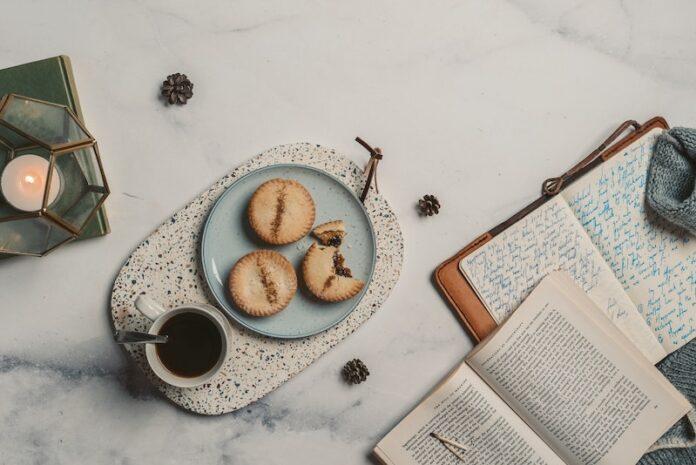 Coffee Capsules Trends