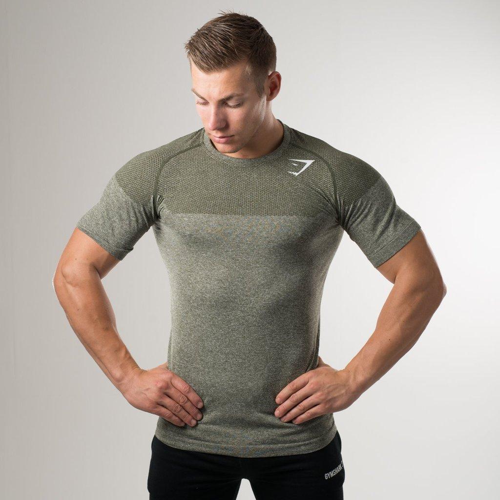 Gymshark Phantom T-shirt