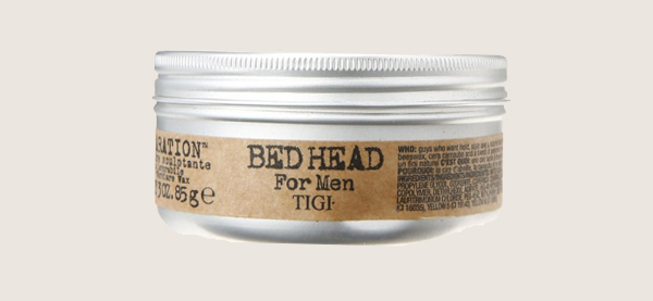 tigi-bed-head-for-men-seperation-workable-wax