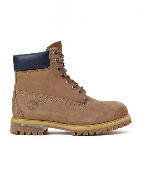 timberland_premium_6-_lace_up_boot_side