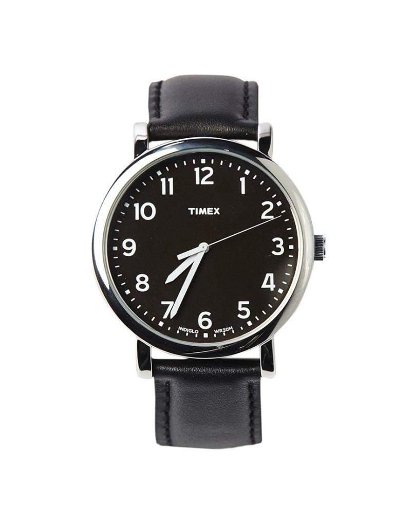 Timex Originals Classic Round Watch