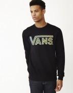 vans_classic_crew_sweat_black_034