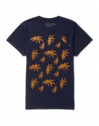 vans_palm_leaf_t_shirt_1