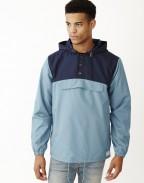 vans_stormblue_jacket_031